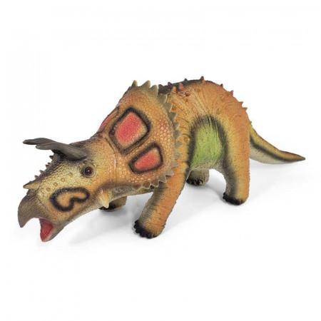 Dinosaur Xl Triceratops