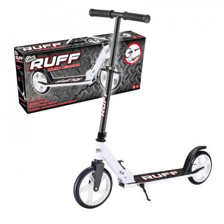 200mm Big Wheel Torq Ruff Scooter