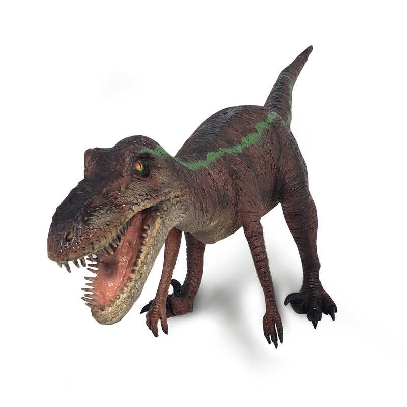 Dinosaur Xl Velociraptor