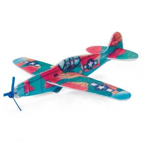 Poly Glider