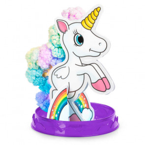 Magic Growing Unicorn