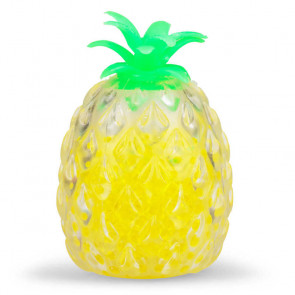 Ananas à Billes