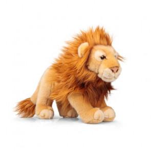 Peluche Animigos - Lion