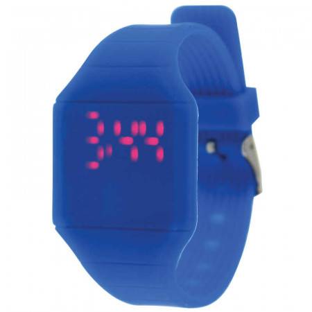 Mini montre Blink