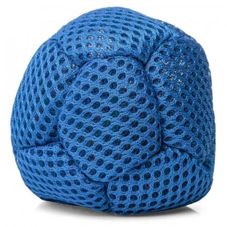 Footbag pour jongler