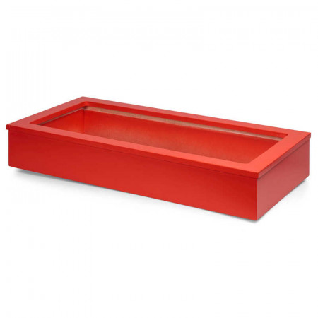 Wholesale Toysmith Plinth Red