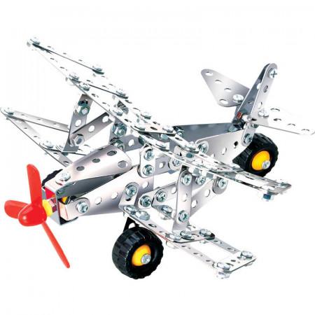 Workshop Aeroplane