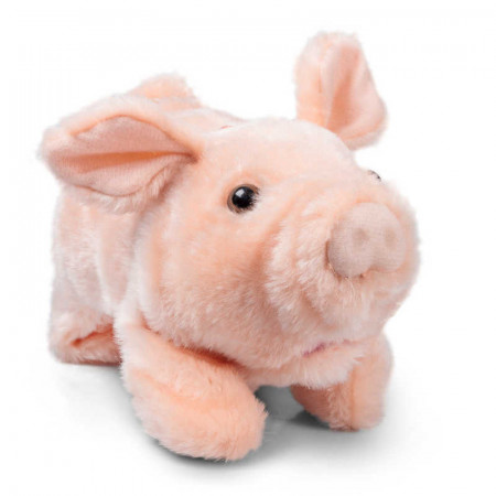 Animigos Playful Piggy