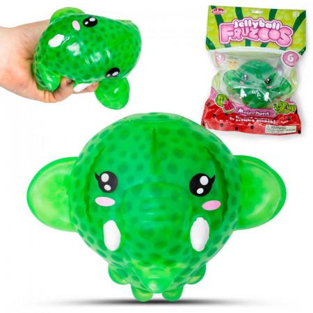 Fruzoos Elephant/Melon