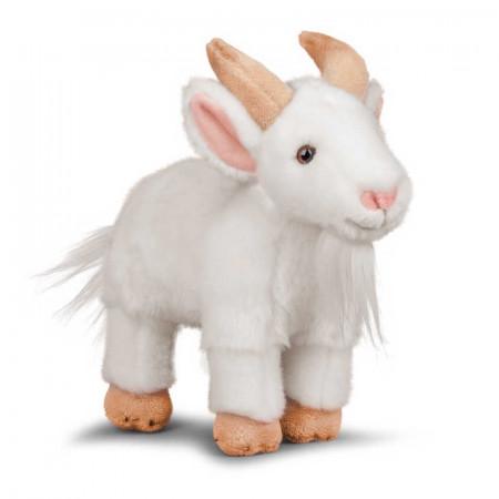 Animigos - Goat - World of Nature