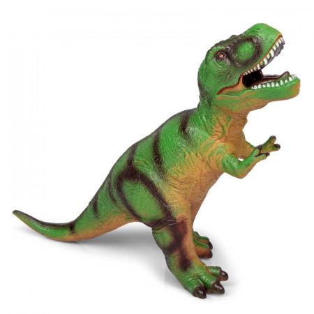 Soft Stuffed Dinosaur Assortment