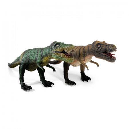 T Rex Dinosaur Xl Length - 92Cm