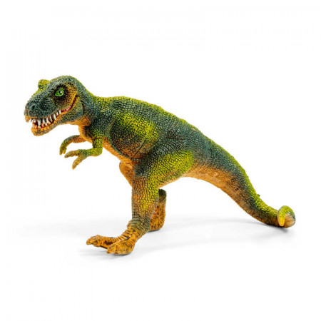 T Rex With Moving Mouth