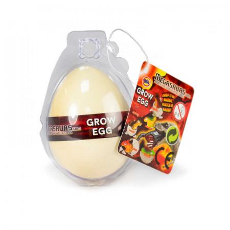 Magic Grow Dinosaur Egg (Small)
