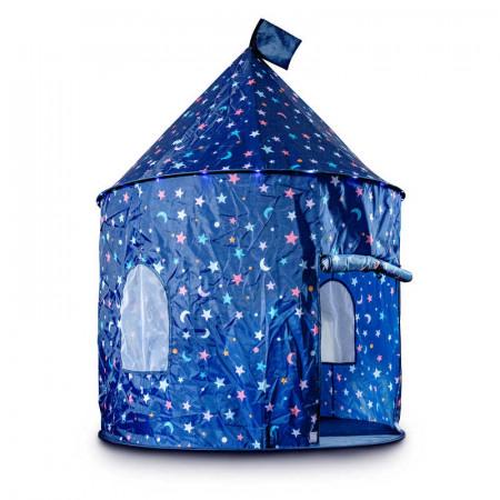 Light Up Round Play Tent