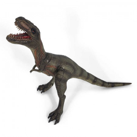 Dinosaur Large T Rex