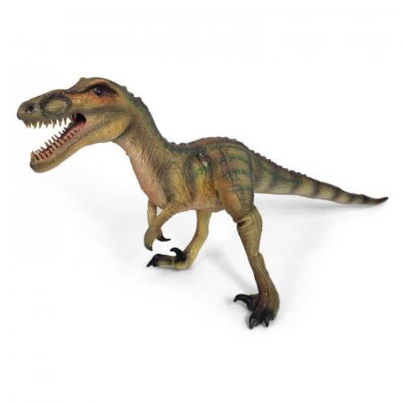 Dinosaur Large Velociraptor