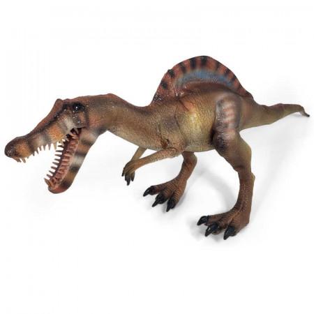 Dinosaur Large Spinosaurus