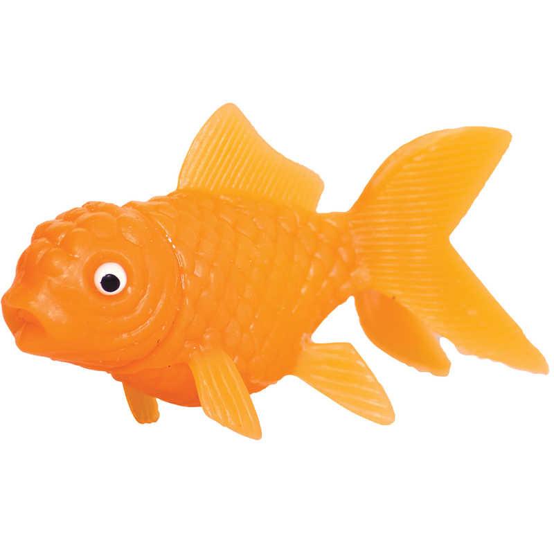 Bain vente en gros de jouets aquatiques et pour le bain for Vente poisson rouge 77