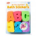 Bath Stickers