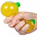 Jellyball Banana
