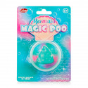 Mermaid Magic Poo