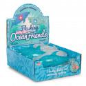 Flashing Jellyball Ocean Friends