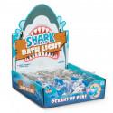 Shark World Bath Light
