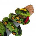 Snake 3M