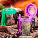Junior Explorer Bug Tub