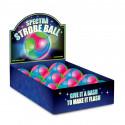 Spectra Strobe Ball