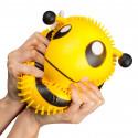 Giant Puffem - Bee