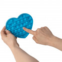 Bumper Fidget Box (24 Piece)