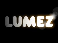 Lumez