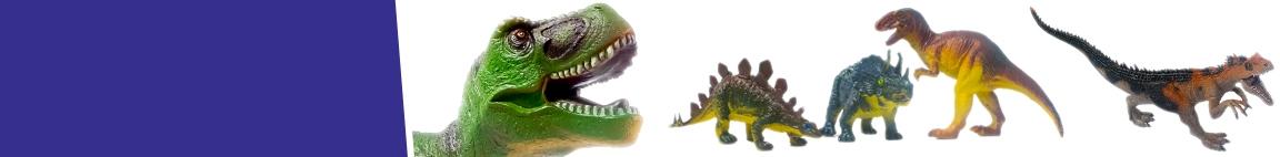 HGL Dinosaurs